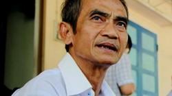 Ông Huỳnh Văn Nén được bồi thường oan sai hơn 10 tỷ đồng
