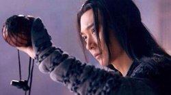 Những bậc tông sư khơi nguồn võ học trong kiếm hiệp Kim Dung