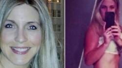 Mỹ: Nữ giáo viên ngồi tù vì quan hệ với hai nam sinh