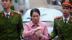 Trả hồ sơ vụ Hà Văn Thắm để điều tra bổ sung