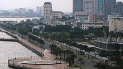 Rà soát lại dự án hầm chui qua sông Hàn để bổ sung quy hoạch