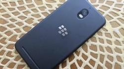 Video: Chân dung BlackBerry Aurora trước giờ G