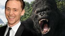 """Chia sẻ bất ngờ của đoàn làm phim """"Kong: Skull Island"""" khi tới Việt Nam"""