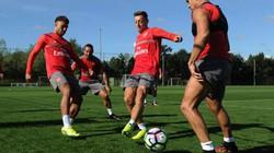 """ĐIỂM TIN SÁNG (10.3): Lộ diện 3 cầu thủ """"tạo phản"""" ở Arsenal"""