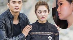 Bị tố là người thứ 3, Linh Chi vẫn bóng gió nói vợ cũ Lâm Vinh Hải trơ trẽn?