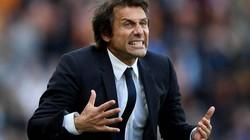 Trước đại chiến, HLV Conte phát biểu gây sốc về M.U