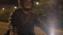 """Trailer """"Chuyện ngày hôm qua"""" có nhiều ảnh lần đầu công bố của Trần Lập"""