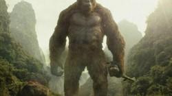 Bộ VHTTDL nói gì về việc dựng mô hình 3D phim Kong tại Hồ Gươm?