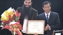 Đạo diễn phim Kong: Skull Island trở thành Đại sứ Du lịch Việt Nam