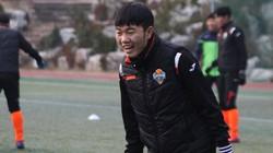 ĐIỂM TIN SÁNG (14.3): Xuân Trường đá chính ở K.League 2017?