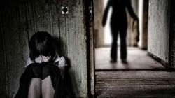 Hàng loạt vụ xâm hại tình dục trẻ em gây chấn động