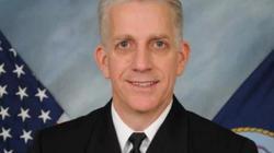 Bắt hàng loạt sỹ quan hải quân Mỹ vì nhận hối lộ tình dục