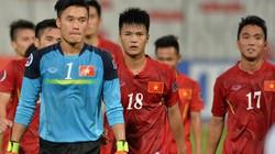 """ĐIỂM TIN TỐI (15.3): Nhà báo Anh """"hiến kế"""" cho ĐT U20 Việt Nam"""