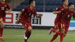 Người Pháp đánh giá thế nào về U20 Việt Nam?