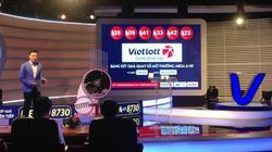 Cập nhật kết quả Vietlott ngày 17.3: Giải Jackpot 40 tỷ chờ chủ nhân thứ 20