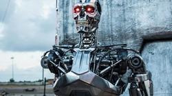 Robot nổi loạn, giết người như trong phim ở nhà máy Mỹ