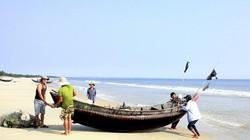 Quảng Trị: Bám biển để làm giàu