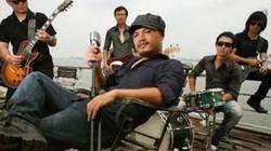 Xúc động hình ảnh lần đầu công bố trong phim về nhạc sĩ Trần Lập