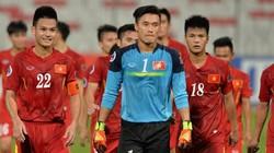 GĐKT Gede nói về bảng đấu của U20 Việt Nam