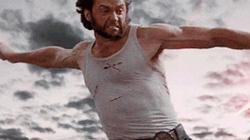 Bất ngờ lý do Hugh Jackman không muốn tiếp tục làm Người sói