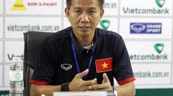 ĐIỂM TIN SÁNG (20.3): HLV U20 Việt Nam không dám mơ cao