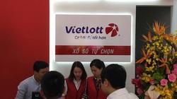 Vietlott phủ nhận hợp tác cùng hãng phân phối bán lẻ thiết bị điện tử