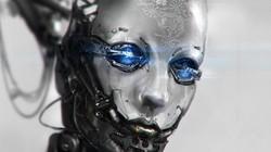 Máy móc sắp thông minh đến mức bắt con người làm nô lệ?