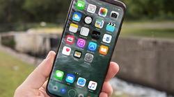 Đây mới là chiếc iPhone 8 concept đẹp nhất bạn từng thấy