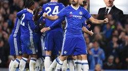 Huyền thoại M.U chỉ cách cản bước Chelsea vô địch Premier League