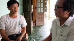 Thanh Hóa: Cả làng hoang mang vì chó dại