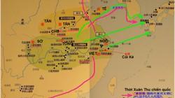 Lịch sử Bách Việt (Phần 3): Bách Việt là ai và bao gồm những đâu?