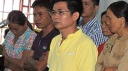 Trần Minh Lợi bị đề nghị 5-6 năm tù giam