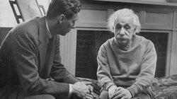 6 thiên tài nhân loại bộc lộ tài năng sau khi mắc chứng tự kỷ