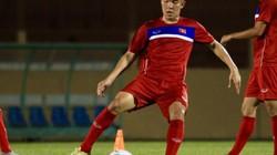 """Điểm danh 10 """"cái nhất"""" ở ĐT U20 Việt Nam"""
