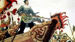 Lịch sử Bách Việt (Phần 2): Vì sao Đại Việt không bị Hán hóa?