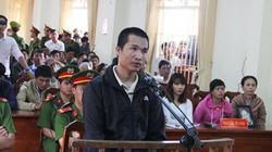 Xét xử vụ án giết 3 người, chôn xác phi tang chấn động Lâm Đồng