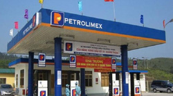 Cổ phiếu Petrolimex đang 50.000 đồng, lên sàn sẽ bao nhiêu?
