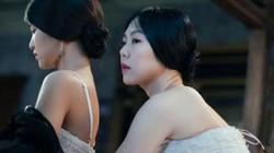 """Thực hư phim Hàn bị """"cấm cửa"""" tại LHP Quốc tế Bắc Kinh"""