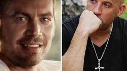 """Vin Diesel khóc nấc nói về """"lời di chúc"""" của Paul Walker"""