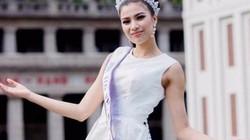 Chuẩn bị 3 kịch bản, Nguyễn Thị Thành có thoát án phạt của Cục NTBD?