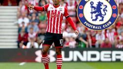 """Lộ diện mục tiêu """"săn đầu người"""" số 1 của Chelsea"""