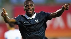 Cầu thủ của U20 Pháp bị bắt trong vụ bắn nhau