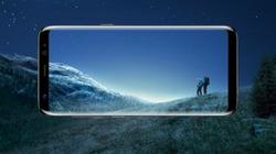 Hơn 50% người dùng yêu thích Samsung Galaxy S8 và S8 +