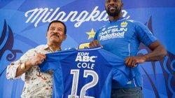 Bóng đá Indonesia đại náo Đông Nam Á
