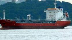 Đã xác định được tàu va chạm với tàu Hải Thành 26