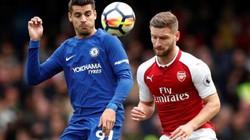 Lịch thi đấu và phát sóng trực tiếp vòng 22 Premier League