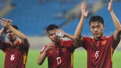 """""""U23 thất bại khiến Quả bóng vàng Việt Nam kém phần danh giá"""""""