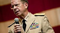 Tướng Mỹ: Chiến tranh với Triều Tiên gần hơn bao giờ hết