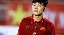 HLV Chung Hae-seong phán quyết tương lai của Xuân Trường