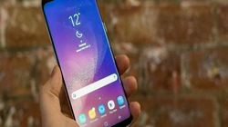 """Top 11 smartphone mới làm """"nóng"""" làng công nghệ 2018 (P2)"""